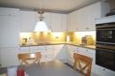Küche WE 2 (1)
