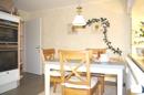 Küche WE 2 (2)