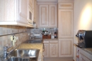 Küche EG (1)