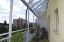 Balkon - Blick nach Westen (2)
