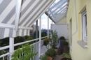 Balkon - Blick nach Westen (3)