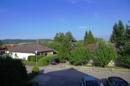 Blick vom Balkon 1