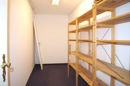 Archiv / Lagerraum