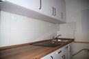 Küche mit neuer EBK (1)