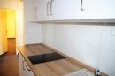 Küche mit neuer EBK (2)