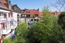 Innenhof (1)
