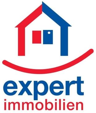 Logo_Expert Immobilien_Hoch