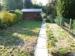 Garten & Gartenhaus