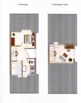 Grundrisse_2.Ebene+Galerie