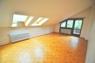 Lichtes Wohnzimmer