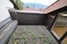 Dachterrasse mit traumhafter Aussicht