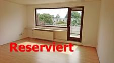 Wohnzimmer Reserviert