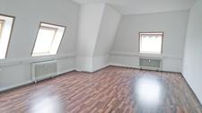 Zimmer - Blick nach rechts