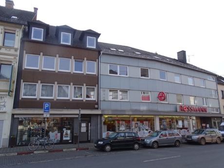 Adenau