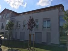 Vineta Resort Appartmenthaus