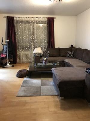 9099 Wohnzimmer