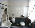 OG Gäste-WC