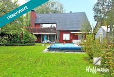 Haus Gartenansicht Uffrecht Homepage