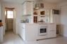 Einliegerwohnung Küche