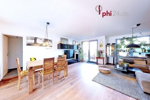 Immobilien-Aachen-Haus-kaufen-YH581-3