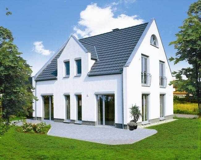 ab 122 m² ab 162.900 EUR