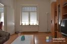 Wohnzimmer kleine Mietwohnung