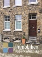 Singlewohnung in Stolberg