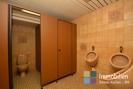 Herren-Toiletten