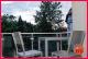 BalkonschlafzimmerWeb