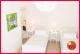 DoppelschlafzimmerWeb