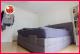 EG Schlafzimmer