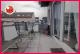 DG Balkon
