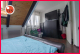 DG Schlafzimmer 2