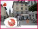 + Eingang Büro IVS-Michel Immobilien +