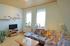 Gemütliches-Wohnzimmer