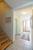 Zugang 2.OG - Gäste Bad und Fahrstuhl