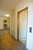 Stylisch gestaltete Wohnung