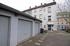 Garagen und Hinteransicht