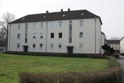 Gepflegte-Mehrfamilienhäuser