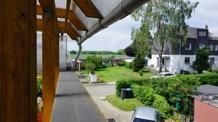 Blick-von-der-Terrasse