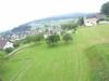 Luftbild aus nördlicher...