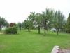 Ansicht von Parzelle 2646