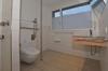 Rollstuhlgerechtes Badezimmer