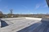 Grosse Terrasse (> 50m2)