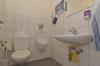 WC zur Mitbenutzung