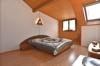 Grosses Schlafzimmer mit...