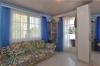 Kinderzimmer 2...
