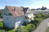 Luftbild Wintergartenseite