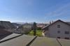...herrlichem Blick über die Dächer