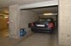 ...separater Garagenbox